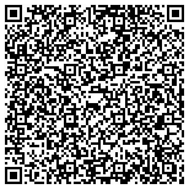 QR-код с контактной информацией организации ЮНИС-М МЕЖДУНАРОДНОЕ АГЕНТСТВО НЕДВИЖИМОСТИ