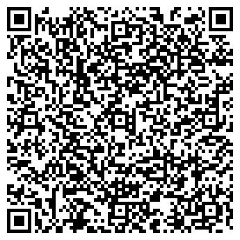 QR-код с контактной информацией организации NATAРИЭЛТЦЕНТР ООО