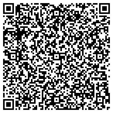 QR-код с контактной информацией организации МАГНИТОГОРСКАЯ КАРТИННАЯ ГАЛЕРЕЯ МУК