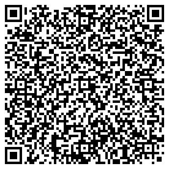 QR-код с контактной информацией организации PROMODEVICE