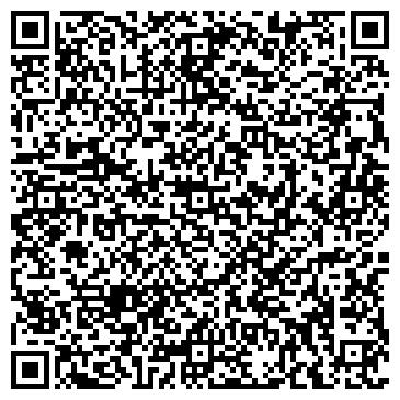 QR-код с контактной информацией организации БИЗНЕС-ТЕХНОЛОГИИ КАДРОВОЕ АГЕНТСТВО