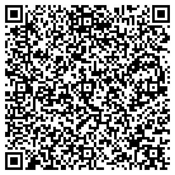 QR-код с контактной информацией организации СКТБ МЕТАЛЛОПОЛИМЕР РУП