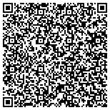 QR-код с контактной информацией организации МАГНИТОГОРСКИЙ МЕЖРАЙОННЫЙ ФИЛИАЛ №7 ЧОФОМС