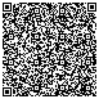 QR-код с контактной информацией организации РОСГОССТРАХ-УРАЛ ООО, СТРАХОВОЙ ОТДЕЛ В Г.МАГНИТОГОРСК