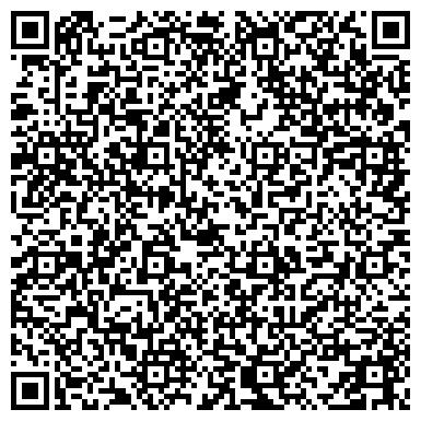 QR-код с контактной информацией организации ЭНЕРГОГАРАНТ САК ОАО, ЮЖНОУРАЛЬСКИЙ РЕГИОНАЛЬНЫЙ ФИЛИАЛ