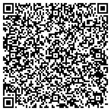 QR-код с контактной информацией организации ЮЖУРАЛЖАСО ЗАО, МАГНИТОГОРСКИЙ ФИЛИАЛ