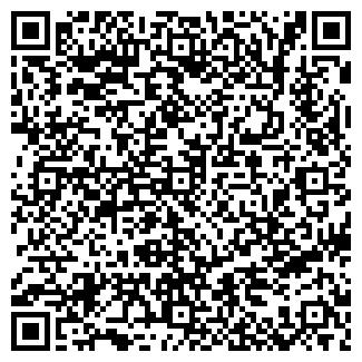 QR-код с контактной информацией организации ЭЛИТ-КЛИМАТ+