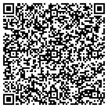 QR-код с контактной информацией организации СМИРНОВ С.Н.