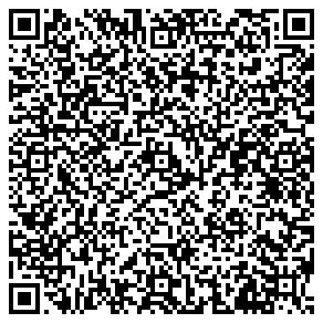 QR-код с контактной информацией организации ГОЛЬФСТРИМ ГРУППА КОМПАНИЙ ООО