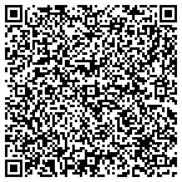QR-код с контактной информацией организации ДЕНТА-ПЛЮС, ООО 'МЕДТЕХНИКА'