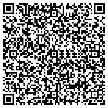 QR-код с контактной информацией организации ТПФ-ПРОМКОМПЛЕКТ