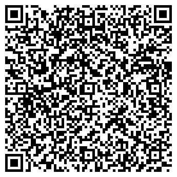 QR-код с контактной информацией организации ТОРГОВЫЙ ДОМ РЕЧИЦКИЙ ОАО