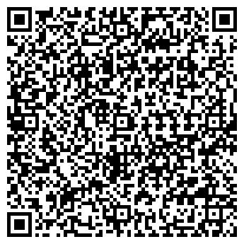 QR-код с контактной информацией организации ТЕЛЕСПУТНИК-М
