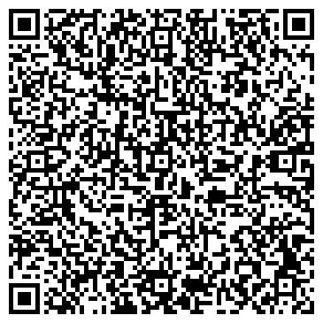 QR-код с контактной информацией организации СОЮЗЛИФТМОНТАЖ ЮУДО ООО, МАГНИТОГОРСКОЕ ПРЕДСТАВИТЕЛЬСТВО