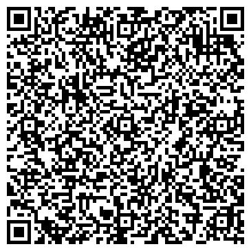 QR-код с контактной информацией организации ООО МАГНИТОГОРСКИЙ АВТОРЕМОНТНЫЙ ЗАВОД № 1