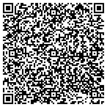 QR-код с контактной информацией организации ТЕПЛОВЫЕ СИСТЕМЫ, ФИЛИАЛ В МАГНИТОГОРСКЕ