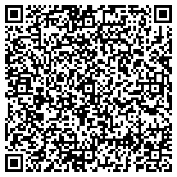 QR-код с контактной информацией организации ЭНЕРГЕТИКА-М ООО