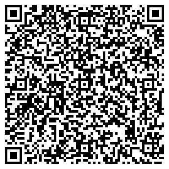 QR-код с контактной информацией организации ИП КАТОНИН К.Н.