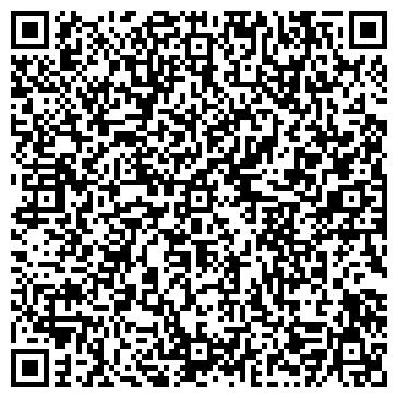 QR-код с контактной информацией организации МНОГООТРАСЛЕВАЯ АССОЦИАЦИЯ СВХ ООО