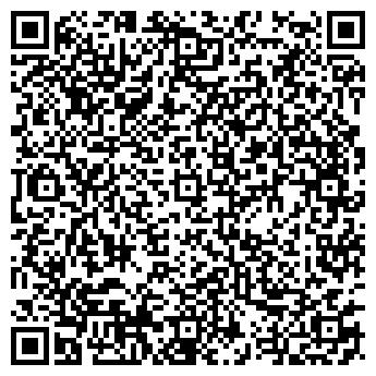 QR-код с контактной информацией организации BICAR КОМПАНИЯ