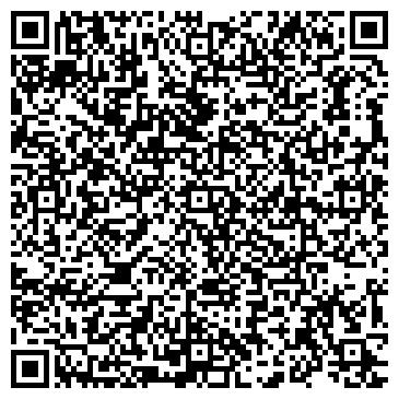 QR-код с контактной информацией организации УНИВЕРСИТЕТ МЕДИЦИНСКИЙ Г.ГОМЕЛЬСКИЙ
