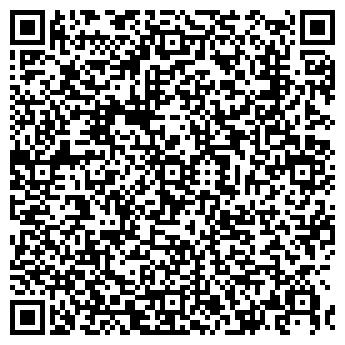 QR-код с контактной информацией организации 2 КОЛЕСА МАГАЗИН