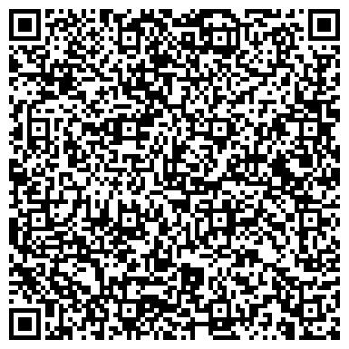 QR-код с контактной информацией организации ОАО «Магнитогорский крановый завод»