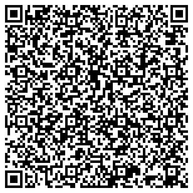 QR-код с контактной информацией организации ОФИЦИАЛЬНЫЙ ДИЛЕР МИАССКОГО МАШИНОСТРОИТЕЛЬНОГО ЗАВОДА
