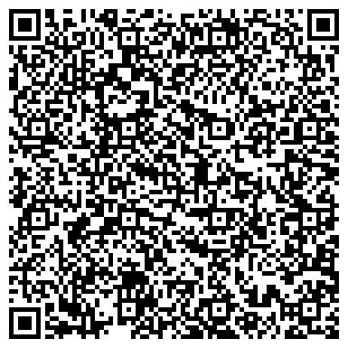 QR-код с контактной информацией организации МАГНИТОГОРСКИЙ ЗАВОД МЕТАЛЛОИЗДЕЛИЙ ООО