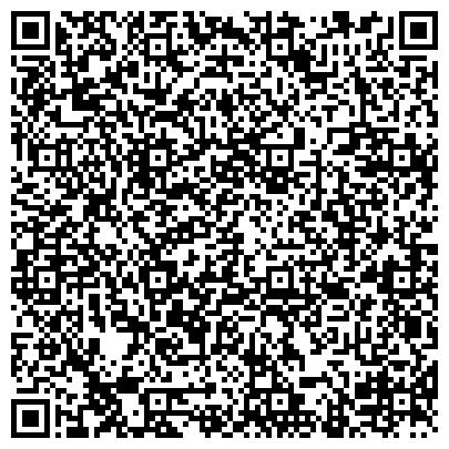 QR-код с контактной информацией организации УНИВЕРСИТЕТ ПОТРЕБИТЕЛЬСКОЙ КООПЕРАЦИИ ТОРГОВО-ЭКОНОМИЧЕСКИЙ БЕЛОРУССКИЙ
