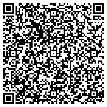 QR-код с контактной информацией организации ВОСТОКСТРОЙМОДУЛЬ ООО