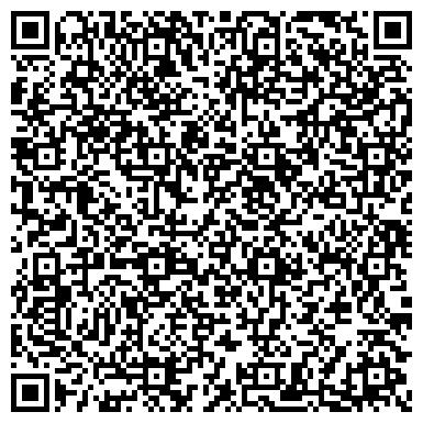 QR-код с контактной информацией организации МАКУШИНСКОЕ ДОЧЕРНЕЕ ПРЕДПРИЯТИЕ ОАО КУРГАНОБЛГРАЖДАНСТРОЙ