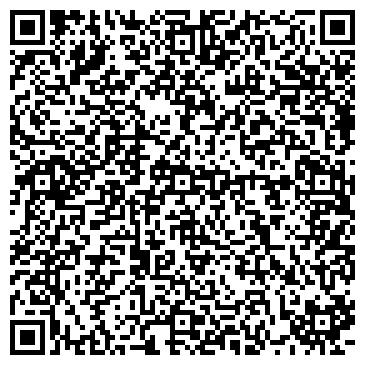 QR-код с контактной информацией организации РОВЕСНИК ЦЕНТР МОЛОДЕЖНЫХ КОЛЛЕКТИВОВ
