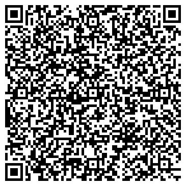 QR-код с контактной информацией организации КУПЕЧЕСКИЙ ДВОР АПТЕЧНЫЙ ПУНКТ