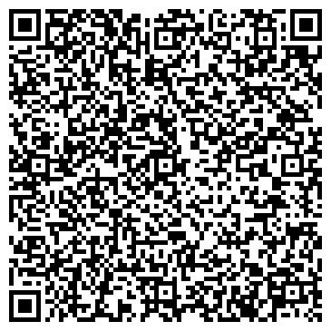 QR-код с контактной информацией организации СТОМАТОЛОГИЧЕСКАЯ ГОРОДСКАЯ