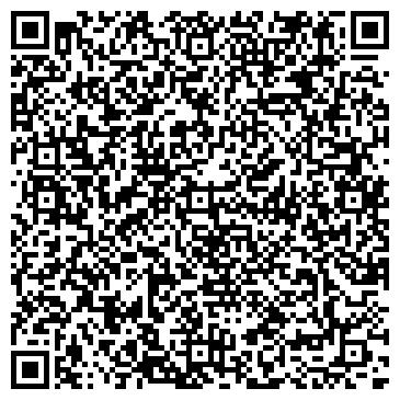 QR-код с контактной информацией организации ФАБРИКА МОРОЖЕНОГО Г.ГОМЕЛЬСКАЯ ОАО