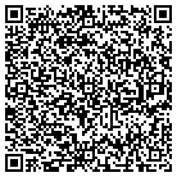 QR-код с контактной информацией организации ЦЕНТРАЛИЗОВАННАЯ