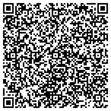 QR-код с контактной информацией организации КОМИТЕТ АРХИТЕКТУРЫ И ГРАДОСТРОИТЕЛЬСТВА