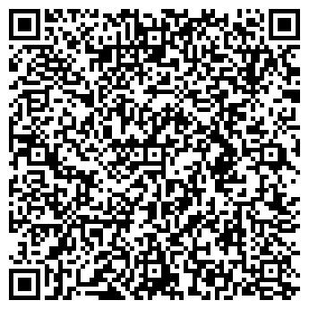 QR-код с контактной информацией организации МОСКИТ АВТОАГЕНТСТВО