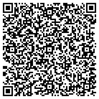 QR-код с контактной информацией организации КУПЕЦ И К ПКФ