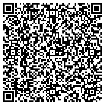 QR-код с контактной информацией организации ЭЛЕКТРОН КБО