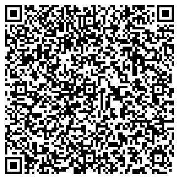 QR-код с контактной информацией организации АВТОНЕФТЬ ПРОИЗВОДСТВЕННЫЙ КООПЕРАТИВ