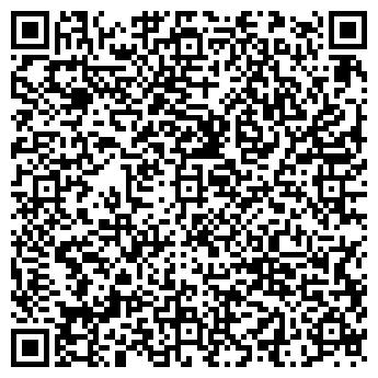 QR-код с контактной информацией организации АСТРА-ДИАС