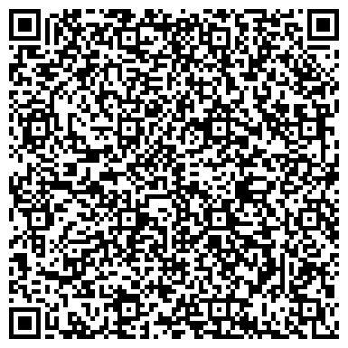 QR-код с контактной информацией организации ПО НАЛОГАМ И СБОРАМ ИНСПЕКЦИЯ МИНИСТЕРСТВА РФ