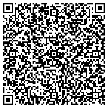 QR-код с контактной информацией организации ТЕПЛОВОДОКАНАЛ ПРЕДПРИЯТИЕ