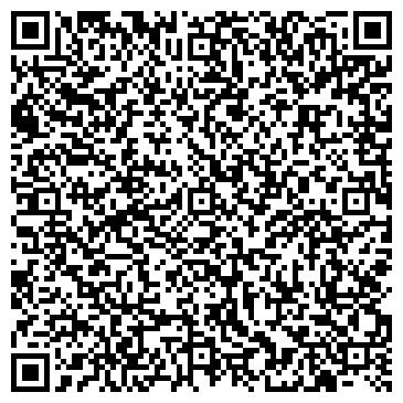 QR-код с контактной информацией организации БЕЛОСНЕЖКА ДЕТСКИЙ САД