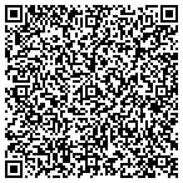 QR-код с контактной информацией организации НЕЗАБУДКА ДЕТСКИЙ САД