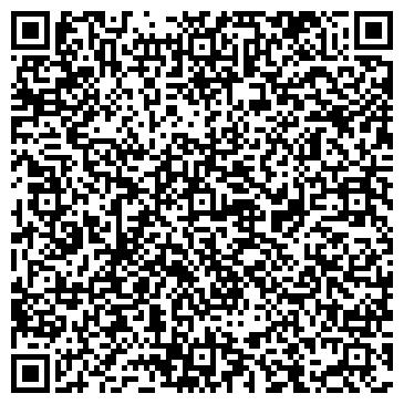 QR-код с контактной информацией организации МЕЖШКОЛЬНЫЙ УЧЕБНЫЙ КОМБИНАТ МУК