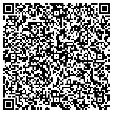 QR-код с контактной информацией организации ЭКСПЕРИМЕНТАЛЬНАЯ БАЗА Г.ГОМЕЛЬСКАЯ КСУП