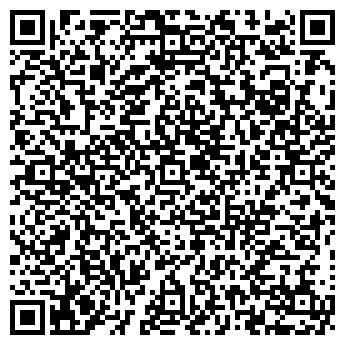 QR-код с контактной информацией организации НАЗАРОВО ООО